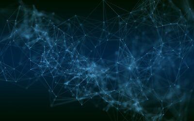 Inteligentne kierowanie ruchem w sieciach SDN Cisco