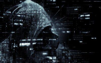 Czy Twój backup jest bezpieczny w dobie regularnych ataków ransomware?